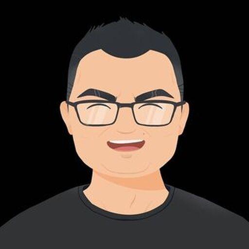 @razvan.design Profile Picture