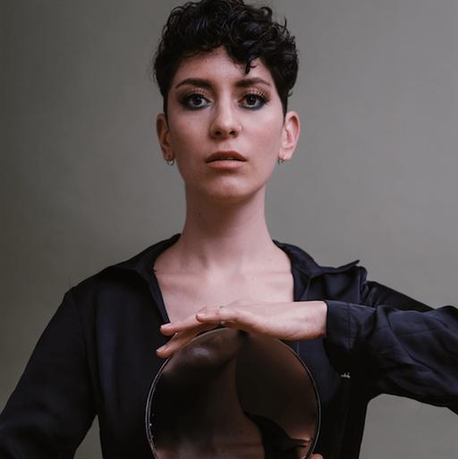 @helasanmusic Profile Picture