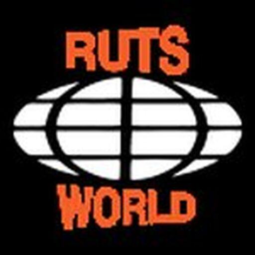 @rutsworldwide Profile Picture