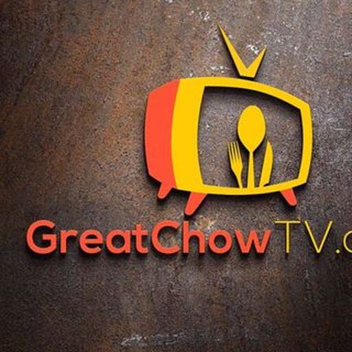 @greatchowtv Profile Picture