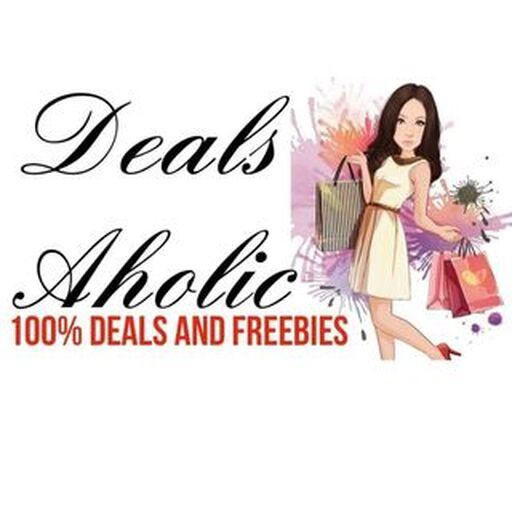 @deals_aholic Profile Picture