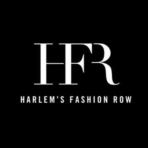 @harlemsfashionrow Profile Picture