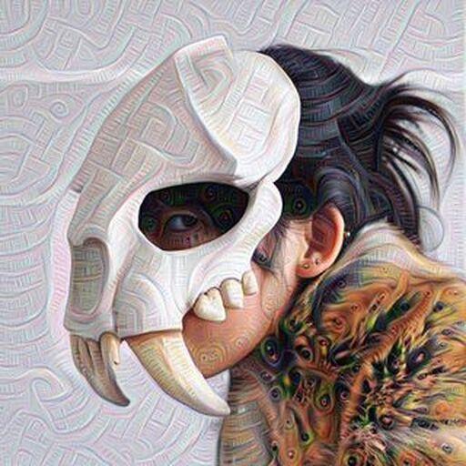 @skollipsism Profile Picture