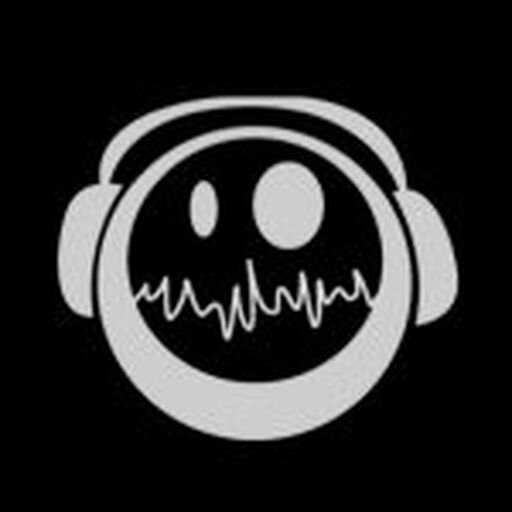 @soundwaves_art Profile Picture