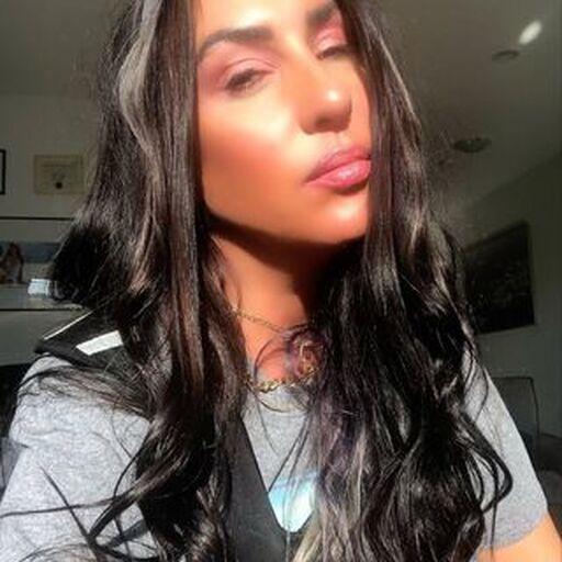 @icielani Profile Picture