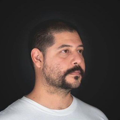 @srcardoza Profile Picture