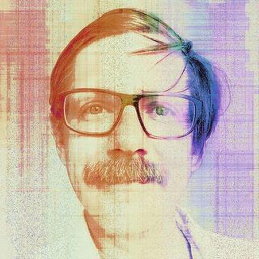 @fieldguide1 Profile Picture