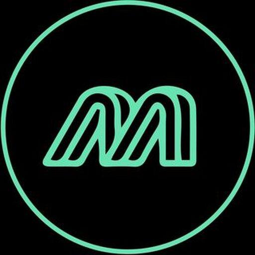 @mosaiquefr Profile Picture