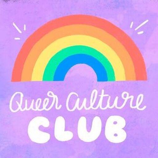 @queercultureclub Profile Picture