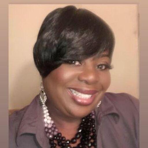 @msdivadazz Profile Picture