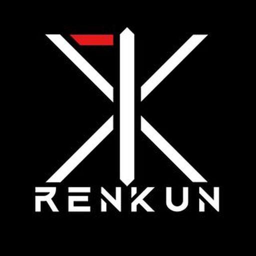 @djrenkun Profile Picture