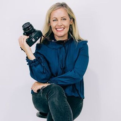@kristaeppelstun Profile Picture