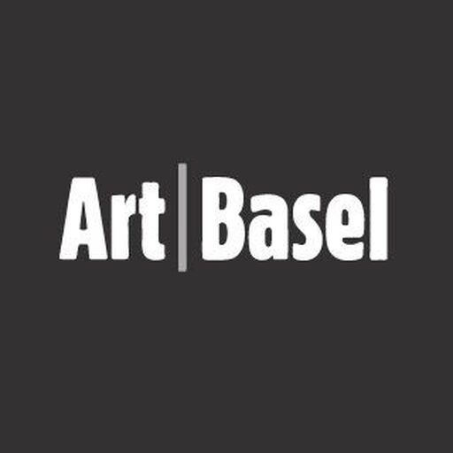 @artbasel Profile Picture