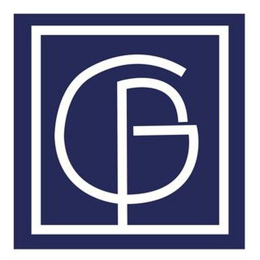 @graphic_purpose Profile Picture