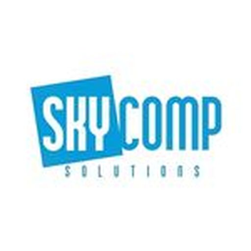 @skycompit Profile Picture