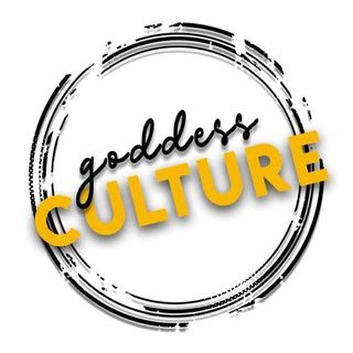 @goddessxculture Profile Picture