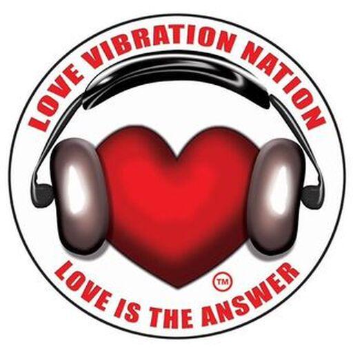 @lovevibrationnation Profile Picture
