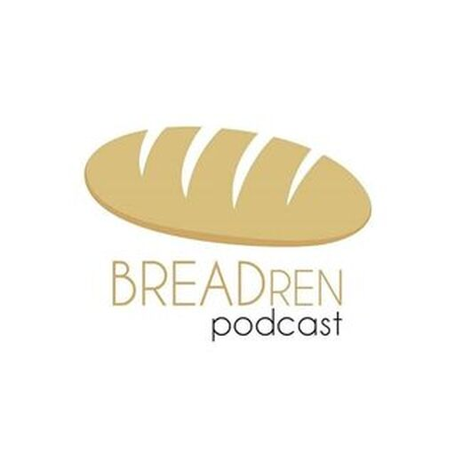@breadrenpod Profile Picture