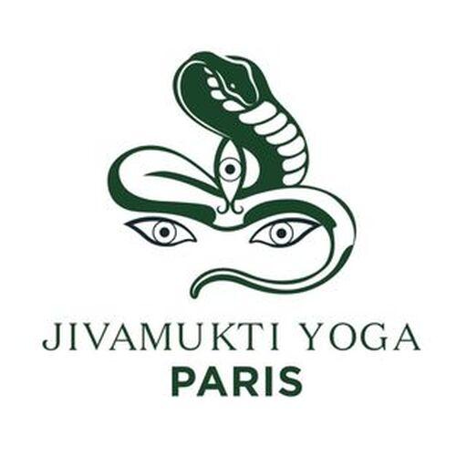 @jivamuktiyogaparis Profile Picture
