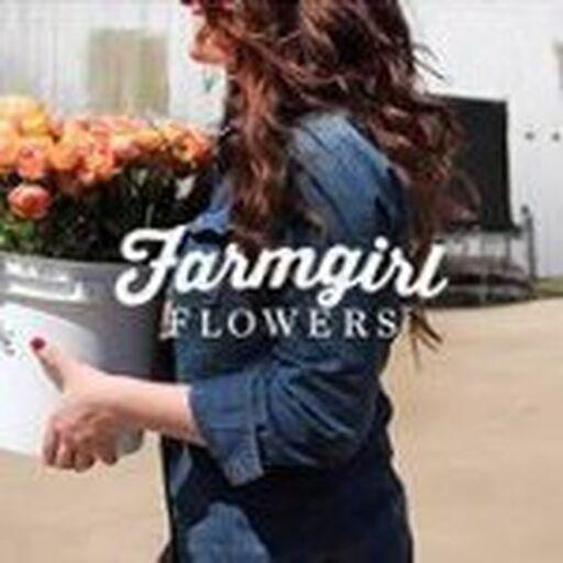 @farmgirlflowers Profile Picture