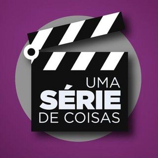 @umaseriedecoisas Profile Picture