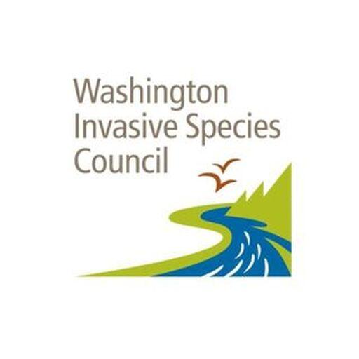 @wa_invasivespeciescouncil Profile Picture