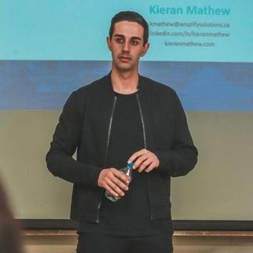 @kieranmathew_ Profile Picture
