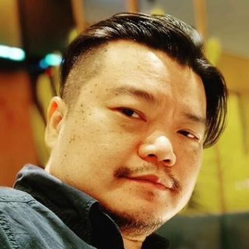 @mindscendence Profile Picture