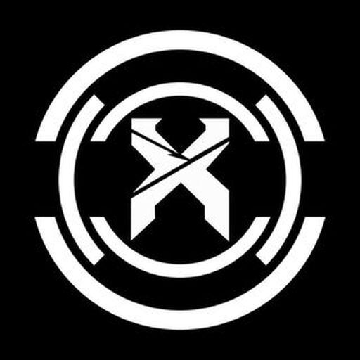 @excision Profile Picture