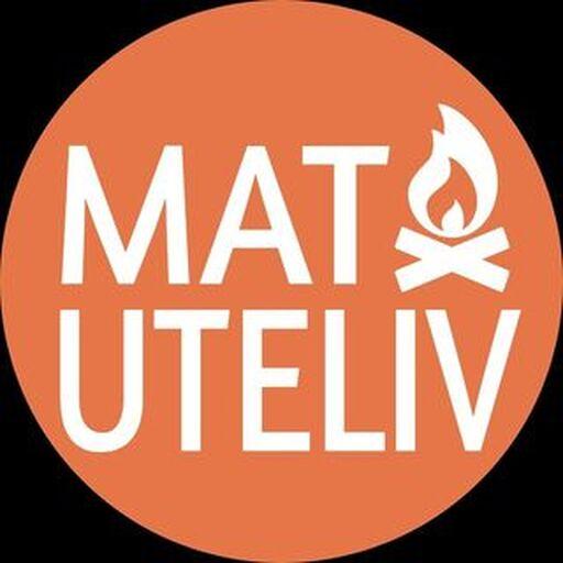 @mat.uteliv Profile Picture