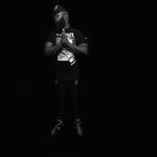 @djmrmadden13 Profile Picture