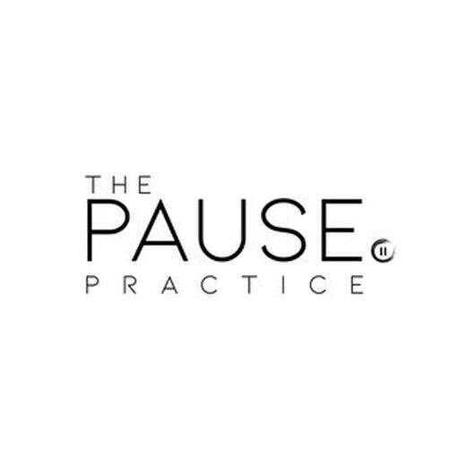 @thepausepractice Profile Picture