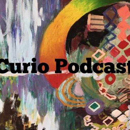 @curiopodcast Profile Picture