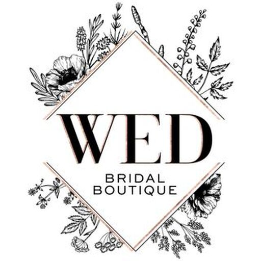 @wedbridalboutique Profile Picture