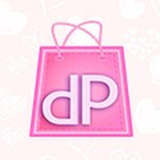 @dicadepromocao Profile Picture