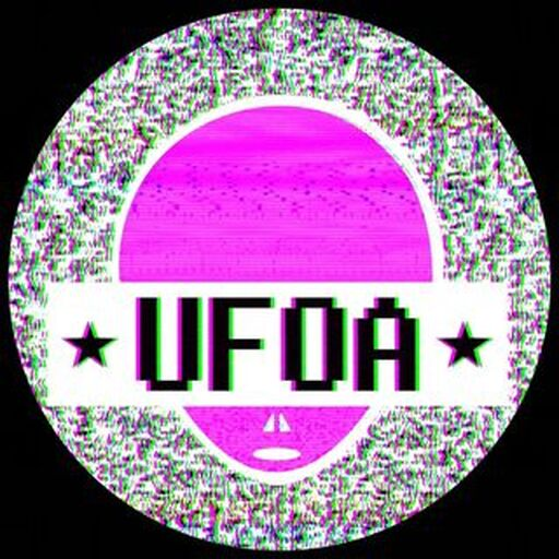 @ufosanonymous Profile Picture