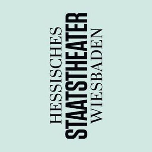 @staatstheater.wiesbaden Profile Picture
