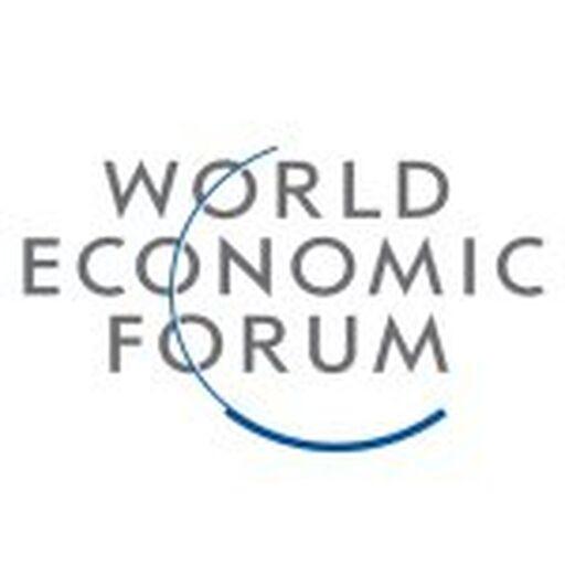 @worldeconomicforum Profile Picture