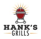 Hanks Grills