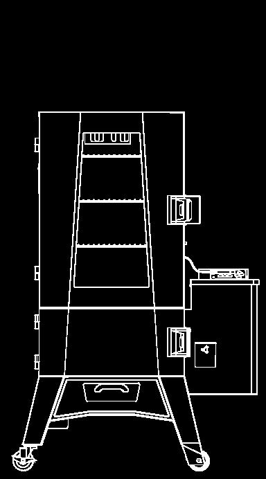 MWS 140|S Schematic