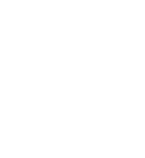 Masterbuilt Kamado Line Drawing