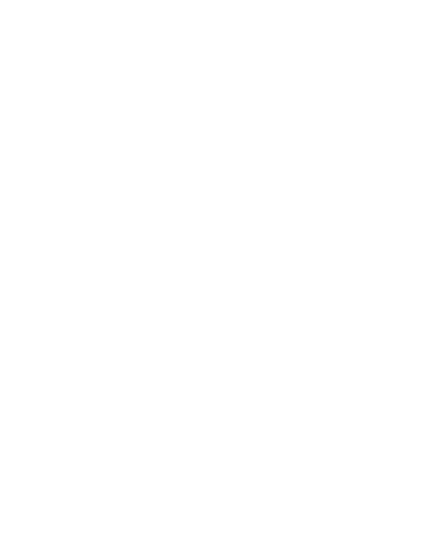 Gravity Series™ 1050 Schematic