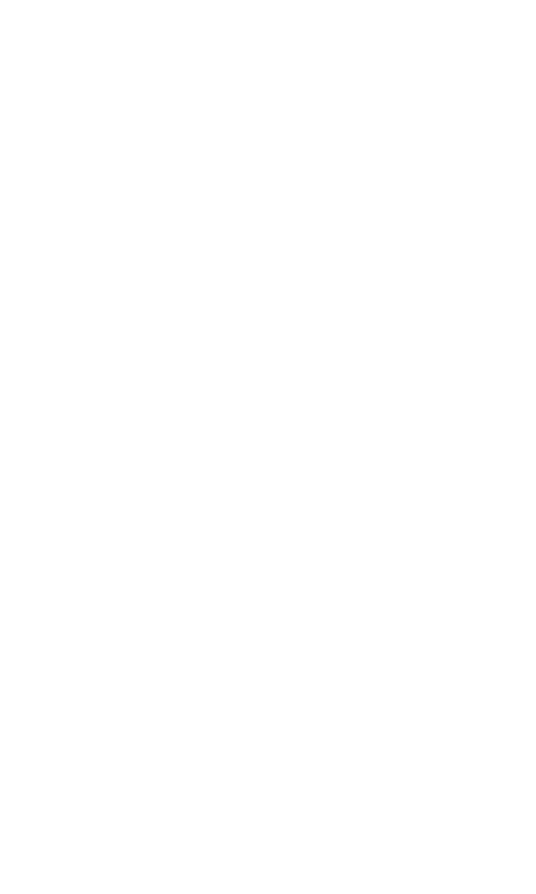 Masterbuilt 36 in Charcoal Grill Schematic
