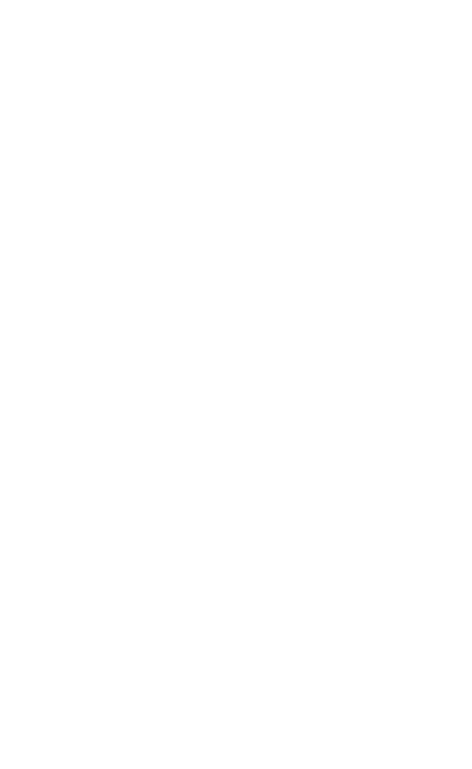 40-inch Digital Charcoal Smoker Schematic