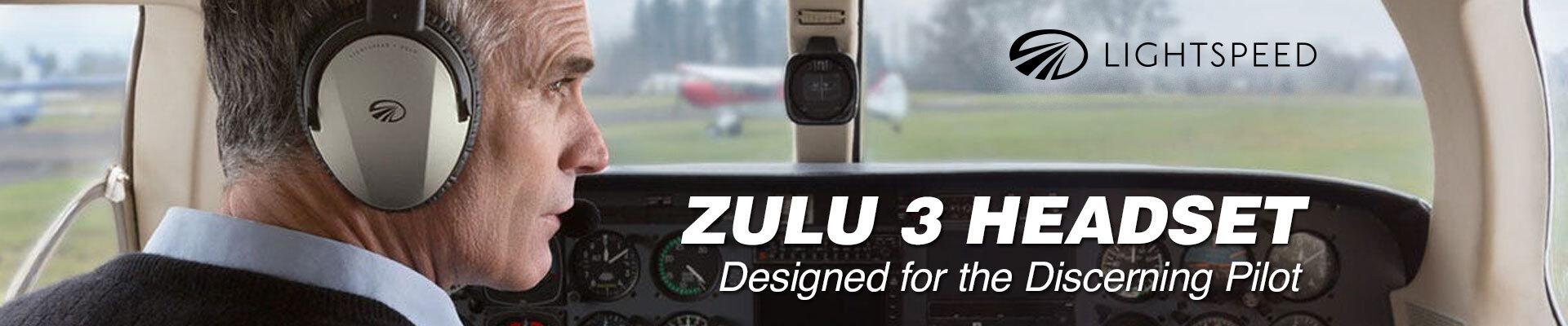 Zulu3