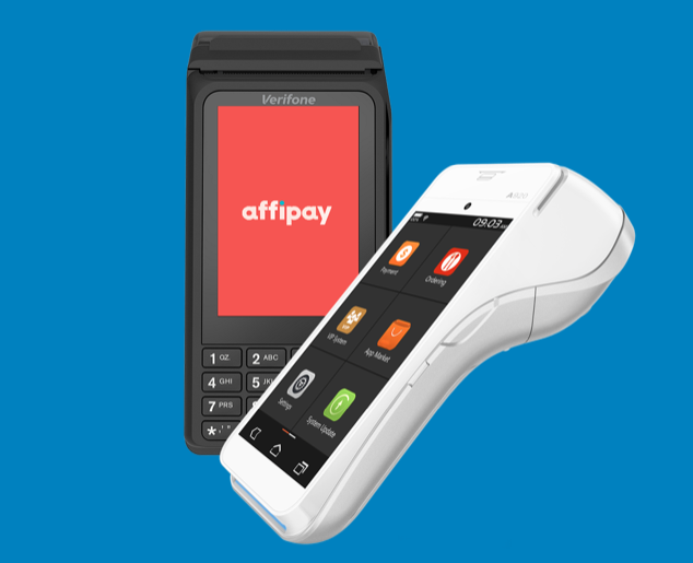 AffIPay