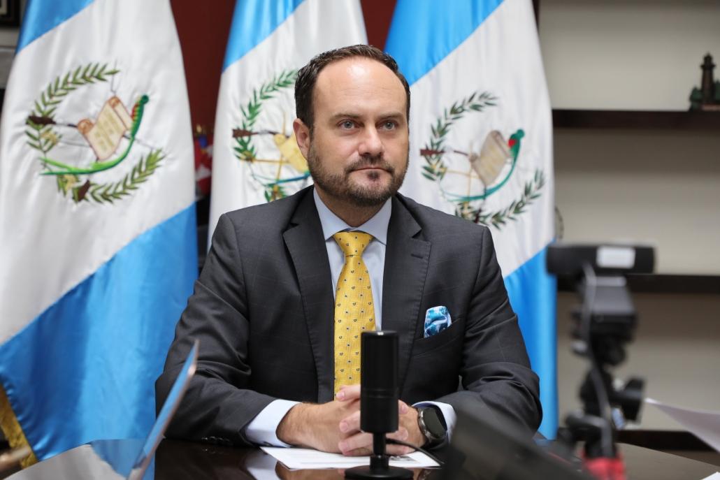 Pedro Brolo