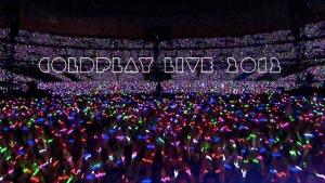 Coldplay anuncia segundo concierto en Costa Rica