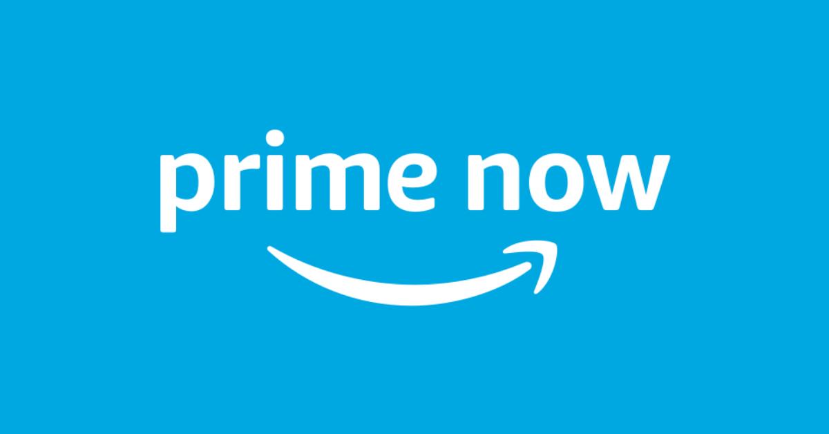 Amazon Prime for Teachers (8 Perks)