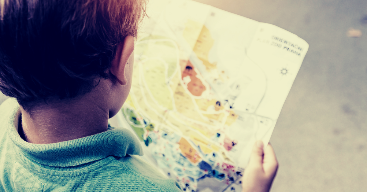 Autistic Spectrum Disorders in the Classroom